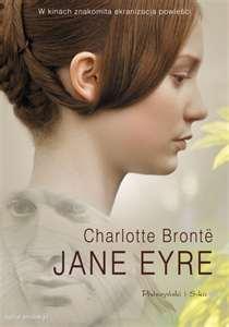Jane Eyre1