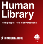 HL DAY Canada logo thumb