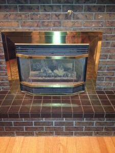 New Fireplace 006
