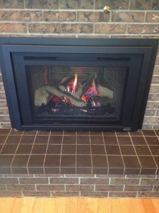 New Fireplace 007