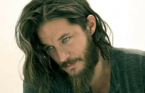 travisfimmel3