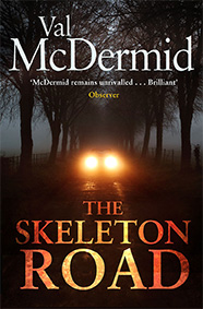 TheSkeletonRoad