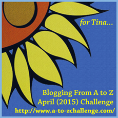A2Z Challenge