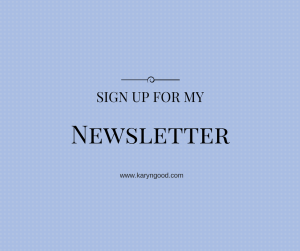 sign-up-formynewsletter-1