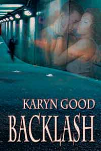 karyn good's backlash